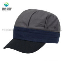 High Quality Promotional Hat
