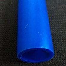 Tubería de calefacción de piso de tubería Pex-B