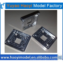 cnc machine hardware parts model made in china