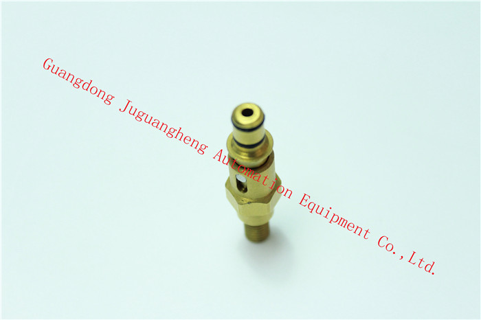 Samsung CP2040 Nozzle Holder