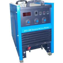 Электродная сварочная машина постоянного тока (ZX7-500)
