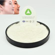 Cosmetics grade whitening L-glutathione 99% Powder 70-18-8