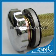 DEMALONG Cartouche filtrante EF7-100 pour filtre à air respirable