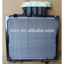 OEM-радиатор для грузовых автомобилей MAN TGA (02-) 81061016458 81061016468 81061016472 81061016510 81061016518