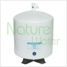 3.2g Metal RO Water Pressure Tank (STK-3.2G)