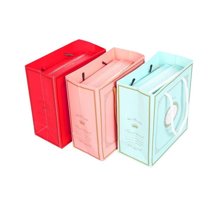 candy_box_Zenghui_Paper_Package_Co (2)