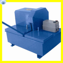 Hose Cut Machine Cutting Machine Rubber Cutting Machine