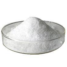 Super Absorbent Polymer (CAS 9003-04-7)