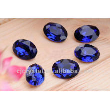 High quality rhinestones