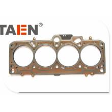 Stahl A3 Zylinderkopfdichtung für Motordeckel für Audi (06B103383AG)