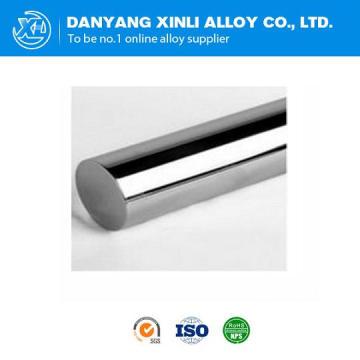 Fabricant en Chine de qualité supérieure Fecral Alloy Bar