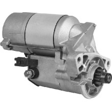 Nippondenso Starter OEM NO.228000-3040 voor TOYOTA