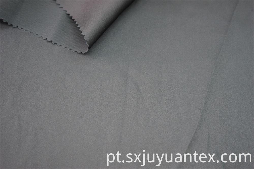 Special Weaved 50D 2S2Z Satin Fabric