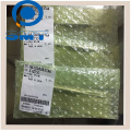 PANASONIC CM602 SPLINE SHAFT N510069637