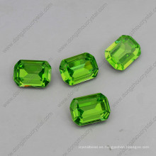 China Fancy Stones Beads Jewelry