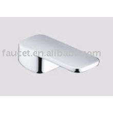 Faucet handle DS35-1