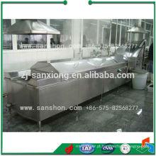 Máquina de descascamento da fruta do preço de fábrica de China