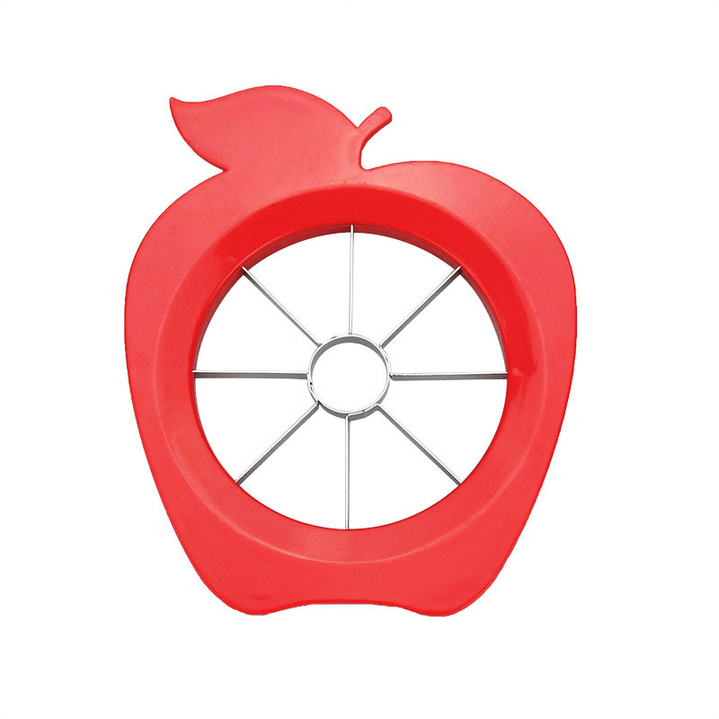 Apple Corer Slicer