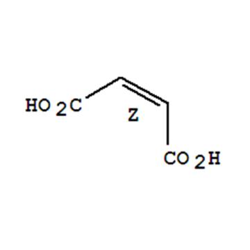 Anhídrido polimaleico hidrolizado (HPMA) Cas 26099-09-02