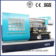 Ck630X1000 precisão máquina CNC Lathe