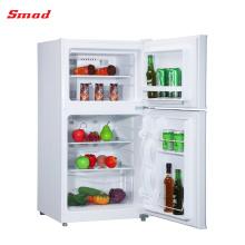 Soporte de 4.5cuft para refrigerador compacto refrigerador de una puerta solo