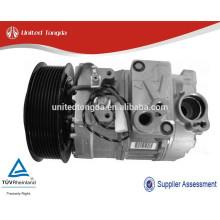 Compressor de ar do caminhão Europa 5412301211