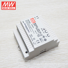 Original meanwell 24w din rail power supply 12v mean well dr-30-12