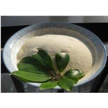 organischer Kalium(K)chelat-Aminosäuredünger