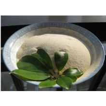 water soluble organic Boron chelated fertilizer