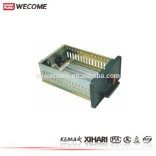 MCC Panel 3 Phase Power Distribution Box