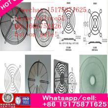 Ventilador de enfriamiento 220 Volthard Hat Ventilador de ventilador de motor de la máquina de soldadura del ventilador de aire