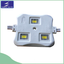 1.5W SMD5730 Luz impermeable del módulo del LED