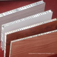 Reliable Supplier Carbon Fiber Fiberglass Honeycomb Sandwich Panel
