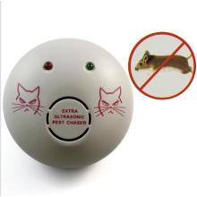 Ultraschall Maus & Ratten Repeller (Maiyu MR-626)