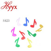 HYYX billige Folie Konfetti / chinesische Partei Konfetti für Urlaub Dekoration / Party liefert Paillette