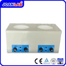 Fabricante de revestimento de aquecimento multi-posição de laboratório JOAN