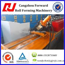 Leichte Stahlkiel-Formungsmaschine, Gauge Steel Framing Price