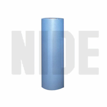 Motor DMD Mylar Klasse H Polyesterfolie Lieferanten