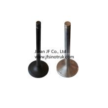 VG1540050014 VG1540050015 Впускной воздушный клапан