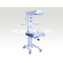 A-208 Aquecedor médio infantil para uso hospitalar