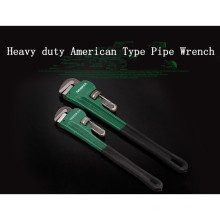 36 Inch American Type Heavy Duty Drop Forged Pipe Wrench