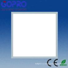 Ультратонкая квадратная светодиодная панель