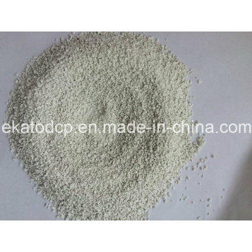 Hot Sale Feed Grade Powder DCP 18%