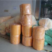 wholesale Cheap Price Textile 100% Microfiber Fabric Rolls
