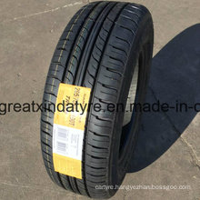 Passenger Car Tire 205/70r15 Triangle Tr928