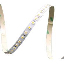 Luzes de Natal fantasia LED com Ce RoHS UL TUV