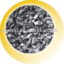 coconut shell-based granular activated carbon