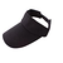 Козырек шляпа / хлопок шляпа солнце / спортивный колпак