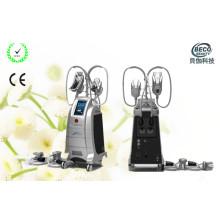 Machine de refroidissement de la technologie de minceur (ETG50-4S)