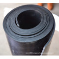 Oil Resistant NBR Nitrile Butadiene Rubber Matting in Roll